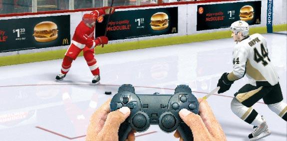פרסומות במשחקי מחשב / צלם: : zirconicusso/Shutterstock.com. א.ס.א.פ קראייטיב